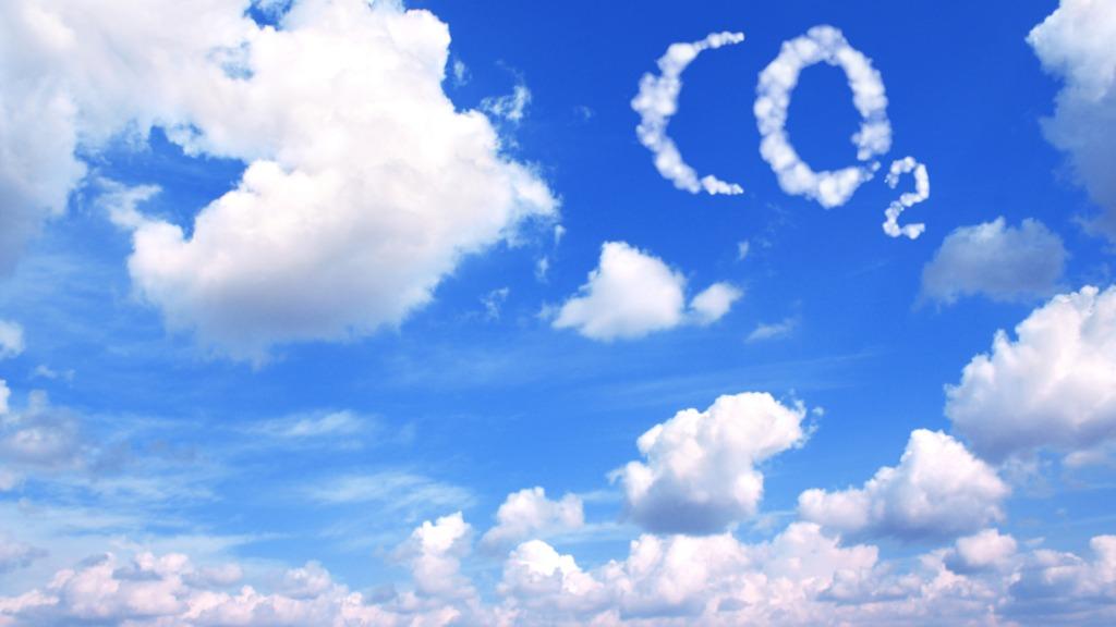 Qualité de l'air intérieur