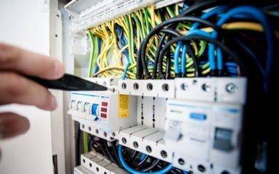 Refacturation des frais d'électricité et d'eau d'un logement de fonction